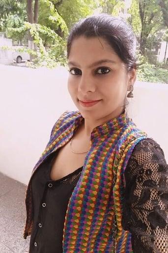 Image of Swati Bhatia