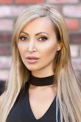 Image of Veronika Mindal