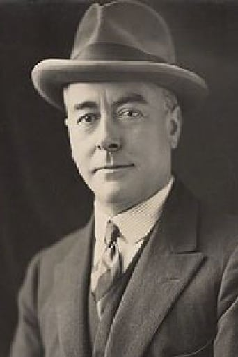 Image of George Robey