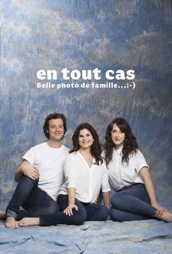 Poster of En tout cas