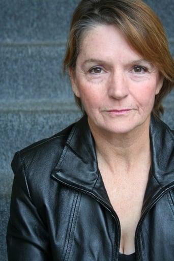 Linda Linsley