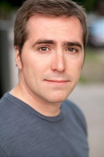 Brendan Hutt