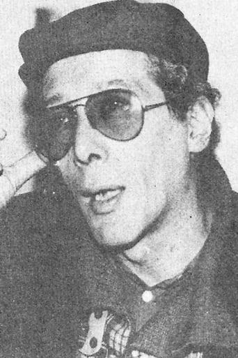 Алехандро Дорія