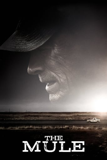 Watch The Mule Online Free in HD