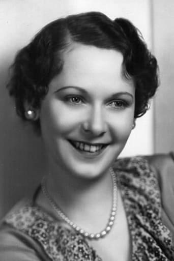 Image of Ruth Weston