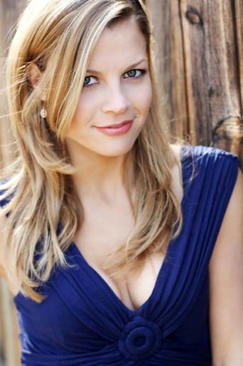 Image of Stephanie Lemelin