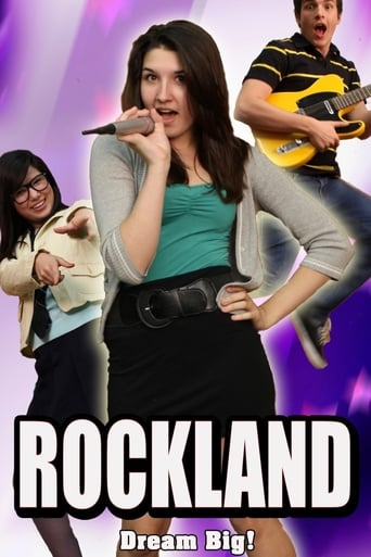 Watch Rockland 2010 full online free