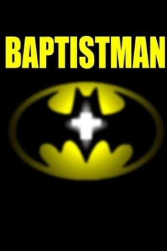 Baptistman