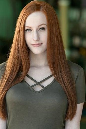 Image of Savannah Meyer