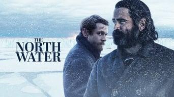 Північні води (2021- )
