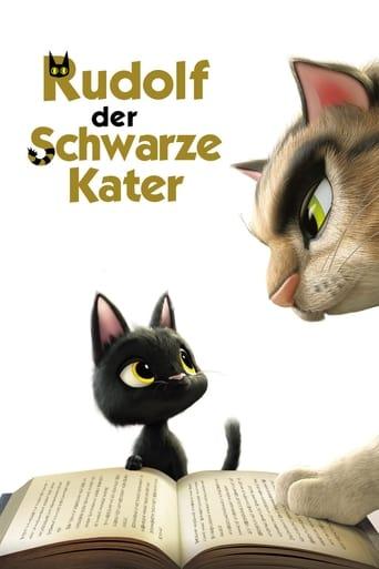 Rudolf der schwarze Kater - Komödie / 2017 / ab 0 Jahre