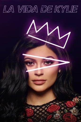 Capitulos de: La Vida de Kylie