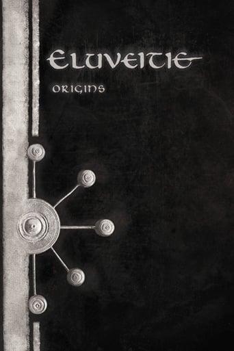 Watch Eluveitie - Origins Online Free Putlockers