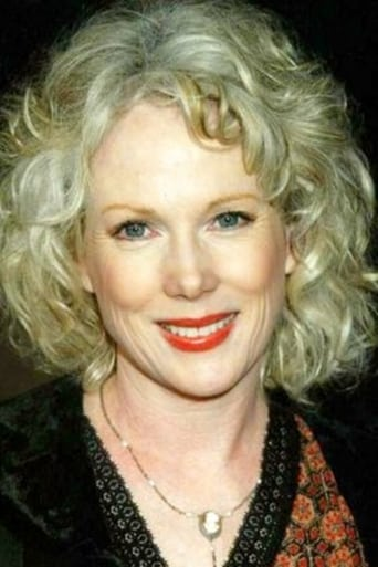 Image of Julia Duffy