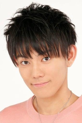 Image of Fumiya Imai