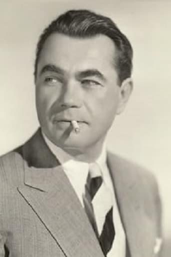 Image of Oskar Homolka