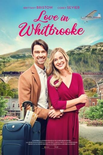 Watch Love in Whitbrooke Online Free in HD