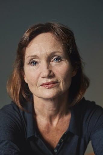 Image of Barbara Schnitzler