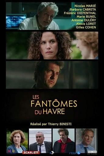voir film Les Fantômes du Havre streaming vf