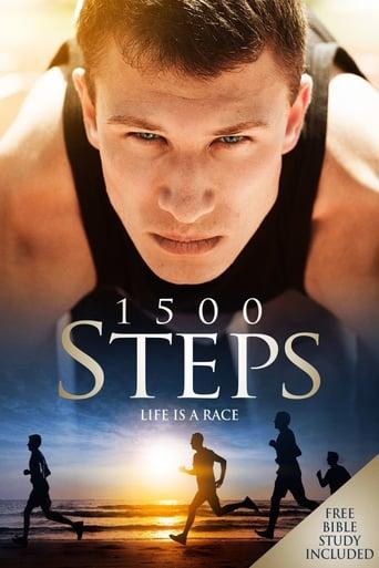 1500 Steps Movie Poster