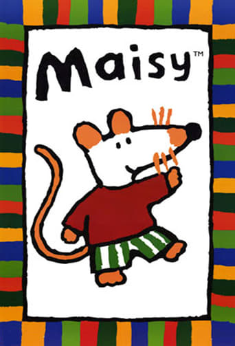 Poster of Maisy