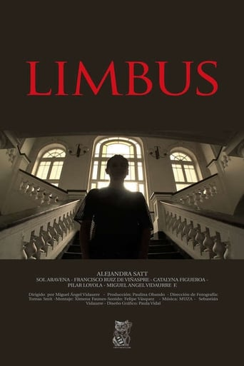 Watch Limbus full movie downlaod openload movies