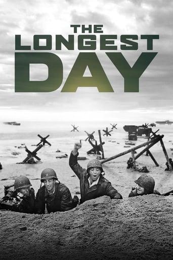 ArrayThe Longest Day