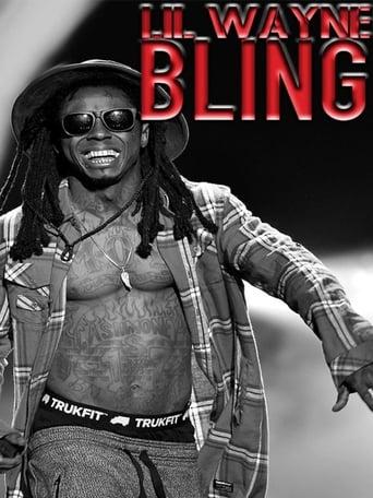 Watch Lil Wayne: Bling Free Movie Online