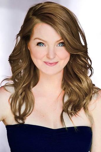 Kristin Fairlie