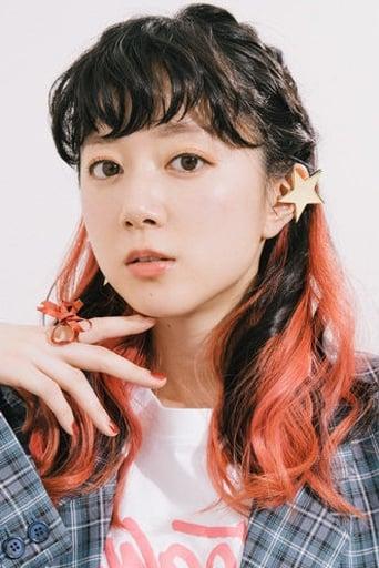 Image of Haruka Kudou