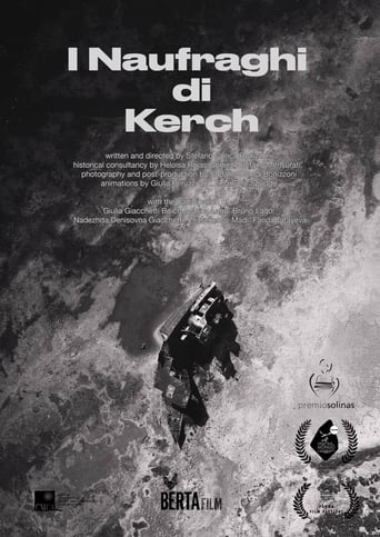 Castaway of Kerch
