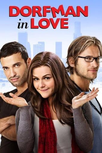 Poster of Dorfman in Love