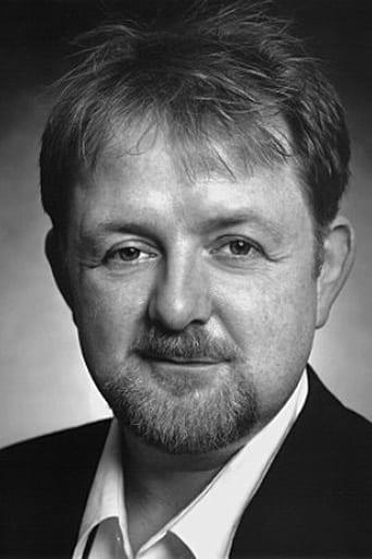 Image of Roger Morlidge