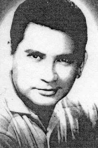 Image of Charlie Davao