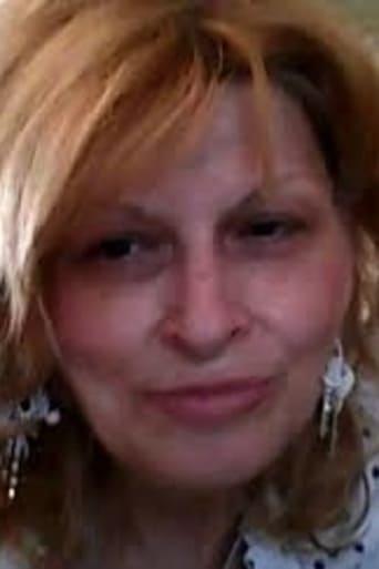 Image of Magda Makri