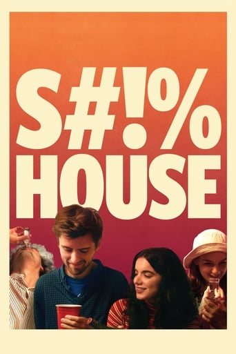 Watch Shithouse Online Free in HD
