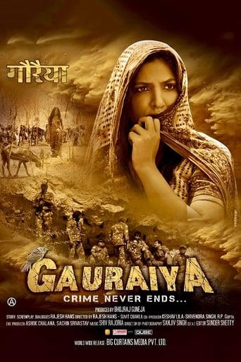 Watch Gauraiya 2015 full online free