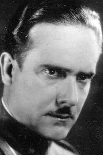 Image of Georges Péclet