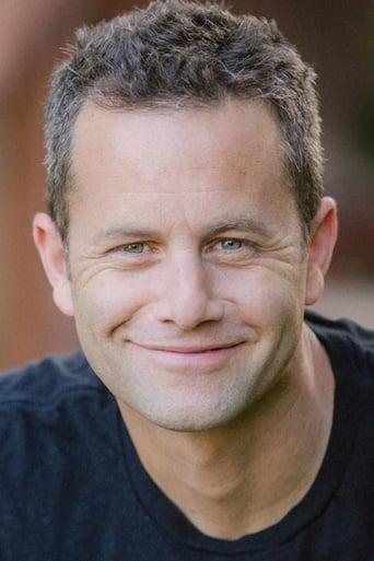 Image of Kirk Cameron