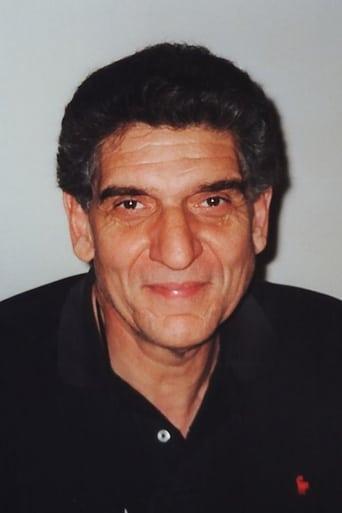 Image of Andreas Katsulas