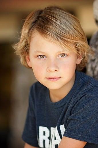 Image of Finn Carr