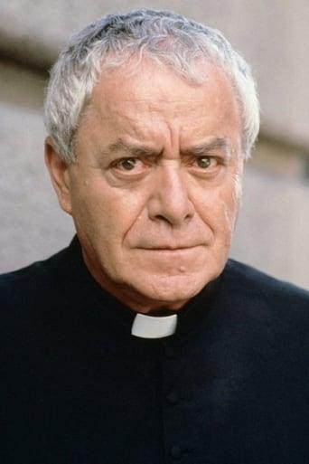 Image of Mario Donatone