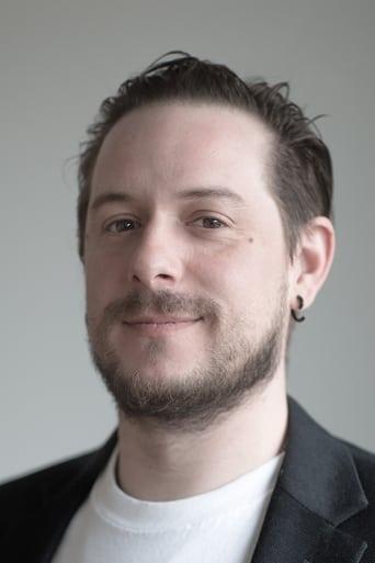 Image of Jean-François Ferland