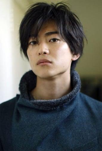 Image of Shunsuke Daitô