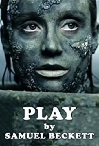 Poster of Play