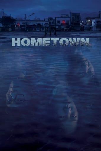 Hometown