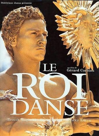 Der König tanzt - Drama / 2000 / ab 0 Jahre