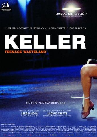 Watch Keller - Teenage Wasteland Online Free Putlocker