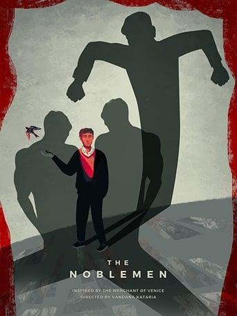 Noblemen Movie Poster