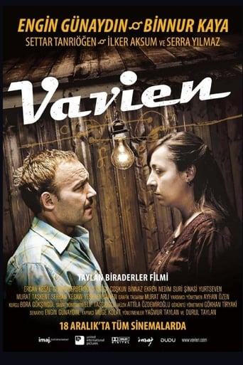 Watch Vavien full movie online 1337x